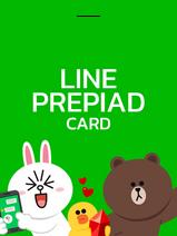 Line Prepiad