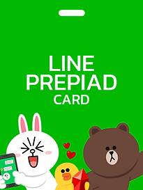 line-prepiad.png