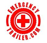 emergency trailerrr.PNG
