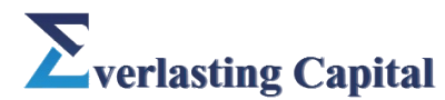 EverlastingCapital logo_clipped_rev_1.pn