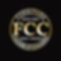 fcccc.PNG