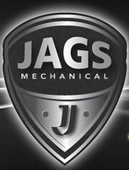 jags logo.PNG