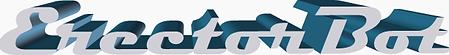 erector logo.png