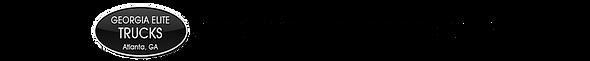 GA elite logo.png