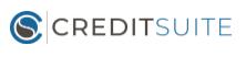 credit suite logo.PNG