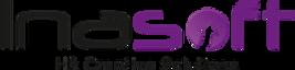 logo-inasoft-web.png