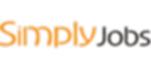 SimplyJobs-transparent.png