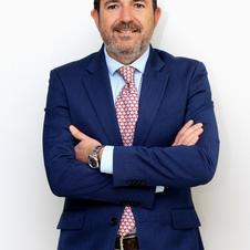 Francisco Avilés