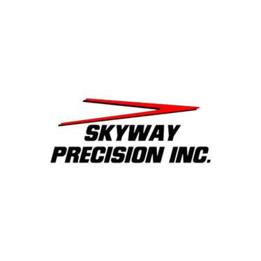 Skyway Precision Inc.