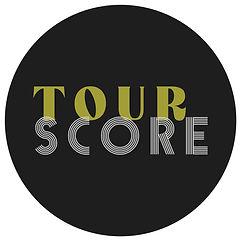 tourscore logo 3 circle.jpg