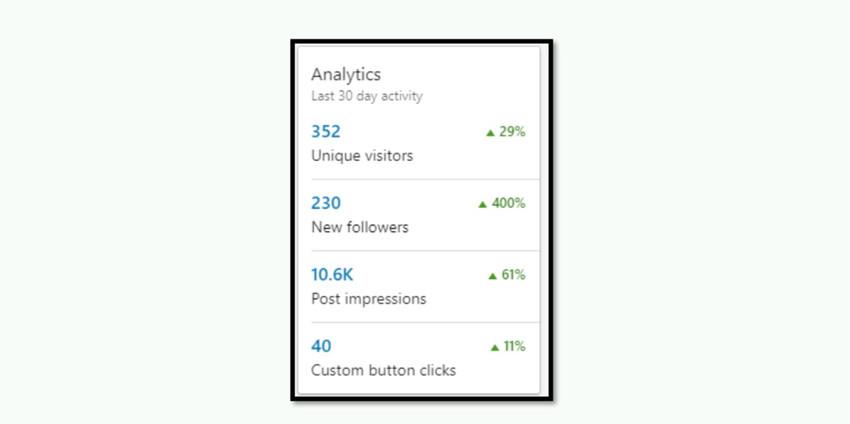Screen%20Shot%202020-06-05%20at%2012.09_