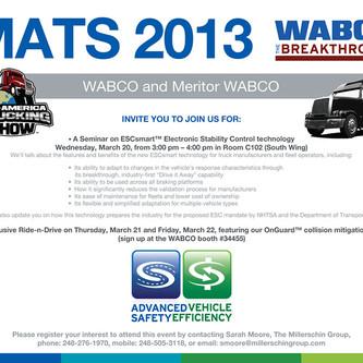 wabco-mats-portfolio-single-image_1065x6