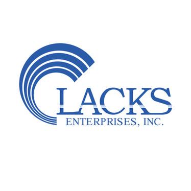 LACKS
