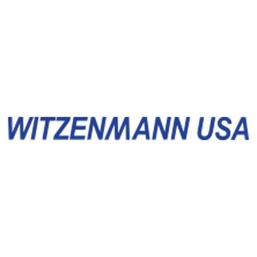 Witzenmann USA