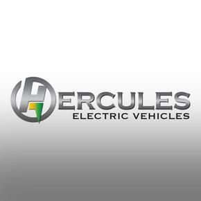 Hercules Electric Vehicles