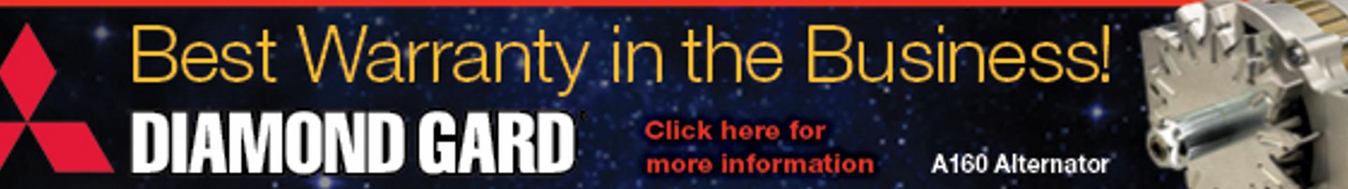 Digital Banner Advertisement - Commercial Truck - b