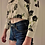 "Thumbnail: ""Warm Shoulders, Cold Tummy"" Cropped Sweater"