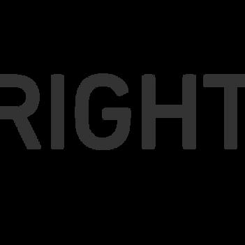 Rightware Logo Dark Grey.png