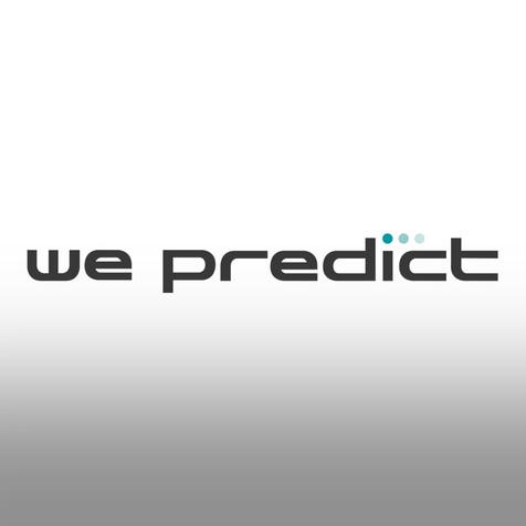 We Predict