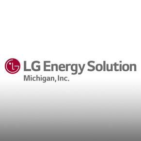 LG Energy Solutions