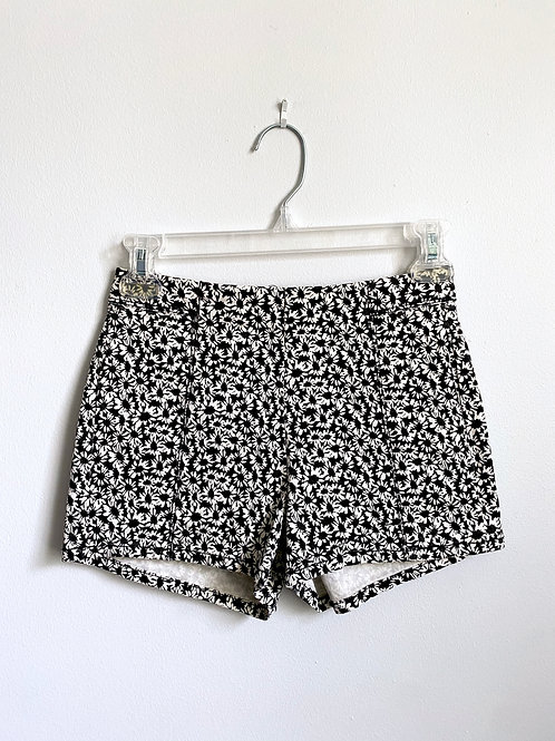 """""""Taylor Swift Probably Wore These In 2015"""" Shorts"""