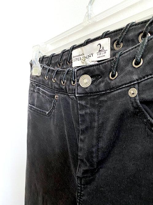 """""""Christina Aguilera Probably Had This Exact Pair"""" Pants"""