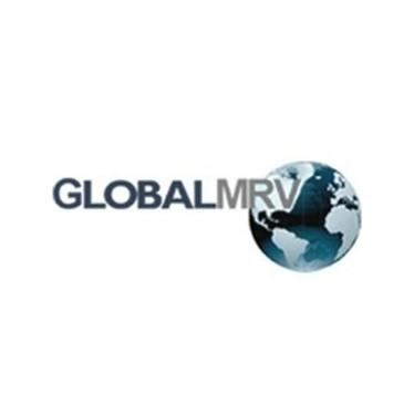 Global MRV