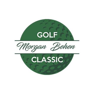 Morgan Behen Golf Classic