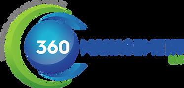 360 Logo png.png