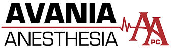 Avania Anesthesia Logo 2020.jpg