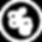 Frankie Gomez Badge Logo 1.png