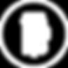 Frankie Gomez Logo Badge 1.png