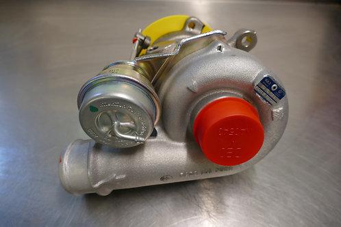 Turbolader NEU K04 quer (0023) für VAG 1,8T