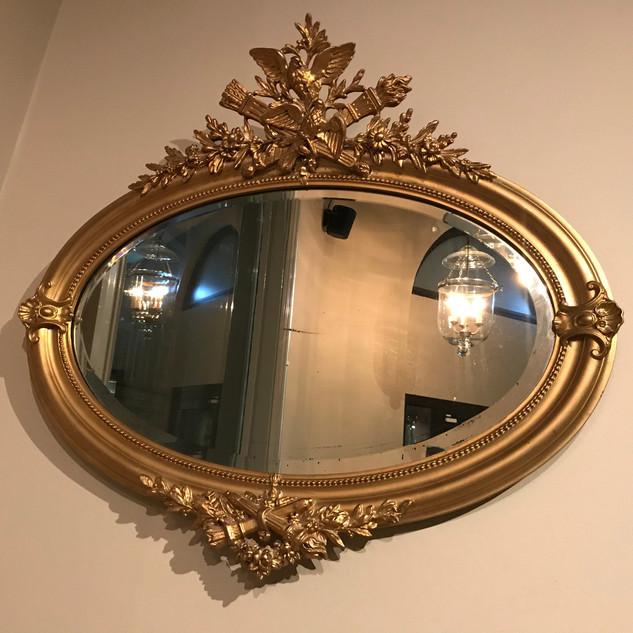 antikk empire gullspeil.jpg