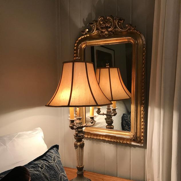 vakker lampe.jpg