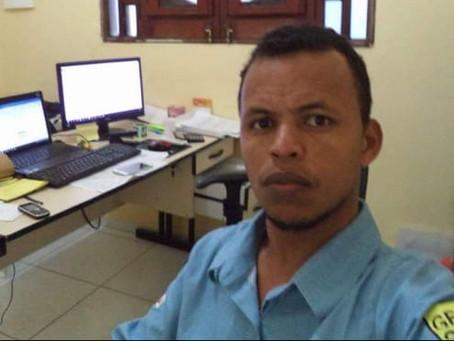 Ex-conselheiro tutelar é nomeado Secretário Municipal de Transportes de Canapi