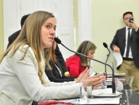 Mulheres na política: apenas 20% dos municípios de AL são comandados por elas