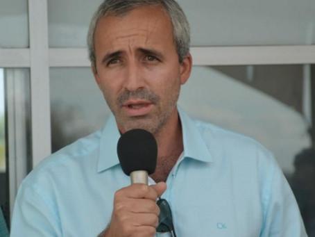 """""""Saí da liderança do governo para participar das comissões processantes"""" esclarece vereador Josimar"""