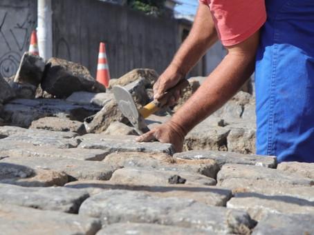 """Governador Renan Filho visita o sertão nesta quarta-feira (27) com o programa """"Minha cidade linda"""""""