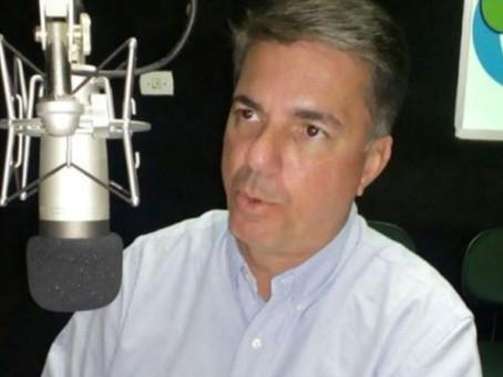 Movimentações para composição de chapa com Ziane Costa agitam bastidores da política