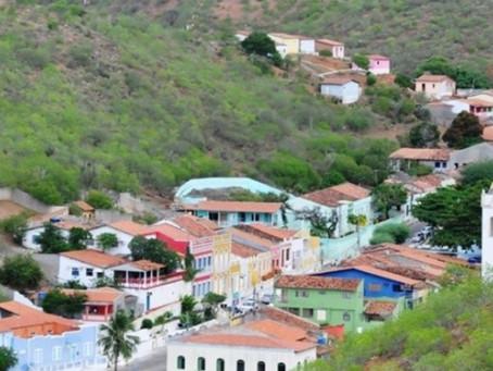 Prefeitura de Piranhas apresenta plano de retomada econômica do município