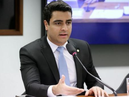Prefeito JHC confirma nomes dos secretários do primeiro escalão de sua gestão: veja lista