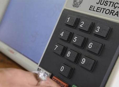 Entenda como ficam os prazos após adiamento da eleição municipal pelo Congresso