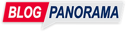 logo marca.png