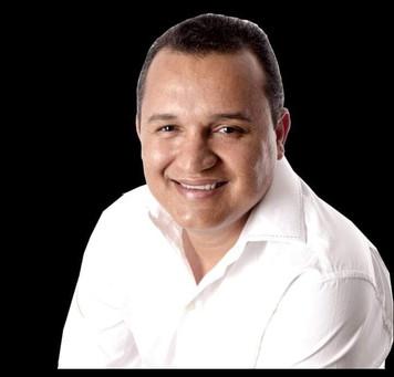 Paulo Campos emite nota de esclarecimento sobre denúncia do MPE/AL
