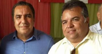 Após repercussão, Inácio Loiola reafirma estar ao lado do Prefeito Fabiano em Pariconha.