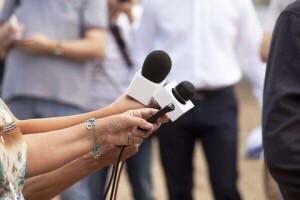 Confederação faz painel sobre comunicação para novos prefeitos