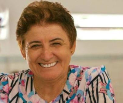 Câmara de Vereadores de Piranhas recebe denúncia de improbidade administrativa contra Maristela