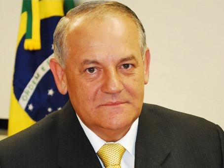 ivaldo Carimbão perde sua terceira eleição consecutiva
