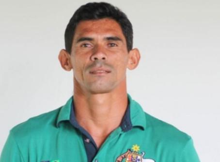 Sinhô do Conceição é anunciado como pré-candidato a vereador pelo PSD em Água Branca